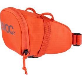 EVOC Seat Bag S orange